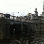 uno dei ponti