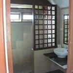 A19 bathroom