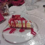 Foto de Consorzio Cafe