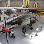 Selection of aircraft