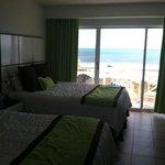 Room B1114