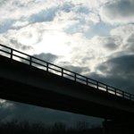 K Bridge