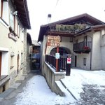 Photo of Chalet La Petitta