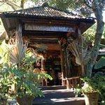 ภาพถ่ายของ Bamboo Restaurant