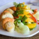 Spice Indian Restaurant Foto