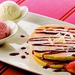 Photo of Movenpick Ice Cream
