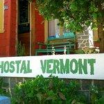 Foto de Hostal Vermont