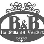 Photo of B&B La stella del Viandante