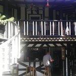 Lily Pond House2