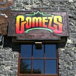 Photo de Gomez's Mexican Restaurant & Cantina