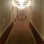 The Shining #redrum