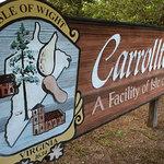 Carrollton Nike Park