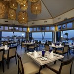 Waters Edge 12 North Restaurant and Bar, Aruba