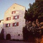 Gasthaus und Weingut Bad Osterfingen
