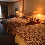 Landview Room