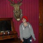deery me ;)