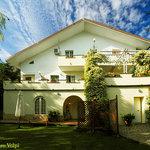 Photo of Bed & Breakfast La casa di Alba
