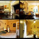 Appartamento Lilium  - Lilium apartment