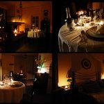Momenti romantici nell' appartamento Lilium - Romantic moments at Lilium apartment