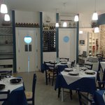 Photo of La Perla Nera - Ristorante Wine bar