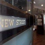 Billede af Taylor St Baristas - New St