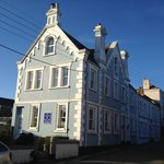 Photo of The Caerthillian Guest House
