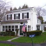 Costello's Guest House - Hyde Park, NY
