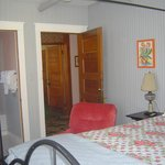 Room #211