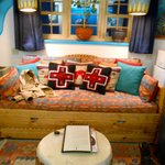 living room sofa/daybed/pull-out