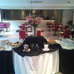 Photo of Uthgra Mar Del Plata, Hotel Presidente Peron