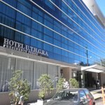 Photo of Uthgra Mar Del Plata, Hotel Presidente Peron