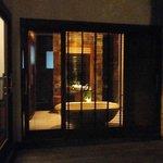 One Bedroom Villa 106 - Bathroom