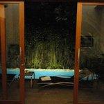 One Bedroom Villa 106 - Private Pool