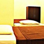 Photo de De Orange Residence Guest House