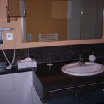 Hotel-Gasthof Raab Foto
