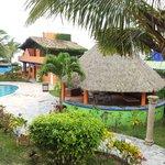 Photo de Hotel Mision del Mar