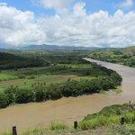 sigatoga river