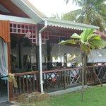 Photo of Restaurant Ti Coco