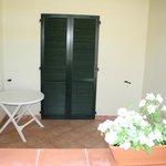 Photo of Residence Blu Maremma