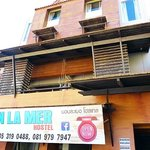 Photo of Non La Mer Hostel