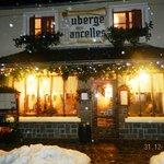 Photo of Auberge des Mancelles