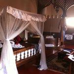Kamer Sultana