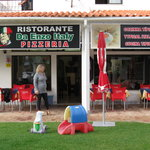 Photo of Ristorante Pizzeria Da Enzo