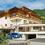 Photo of Hotel Gratz Grossarl