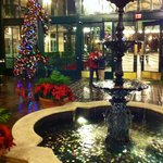Port Orleans Resort