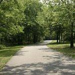 Murfreesboro Greenway Trail