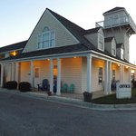 Photo de Hatteras Island Inn Buxton