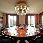 Executive Club THE LEVEL - Boardroom