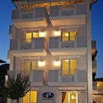 Photo of Residenza Aurora del Mare