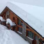 Photo de Chalet Matsuzaka Hotel & Spa